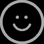 Accedi per scoprire la percentuale di affinità dell'annuncio con il tuo profilo