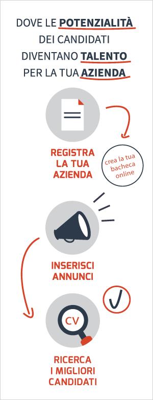 graphic.register-company.alt_banner