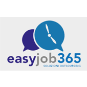 EASY JOB SOC. COOP. SOCIALE