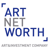 artnetworth