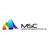 MSC Selections & Solutions srl