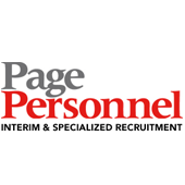 Page Personnel SpA