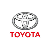 Toyota Financial Services Uk Plc Italy Branch