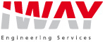 IWAY Engineering Services