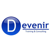 Devenir Training & Consulting