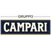 Campari International