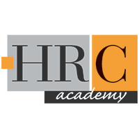 HRCommunity Academy
