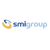 Smigroup