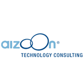 aizoOn consulting