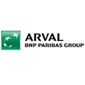 Arval Service Lease Spa