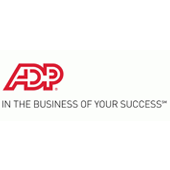 ADP EMPLOYER SERVICES ITALIA  S.P.A.