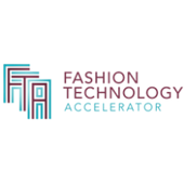 Fashion Technology Accelerator Srl
