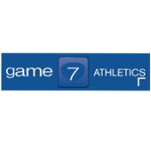GAME 7 ATHLETICS SPA