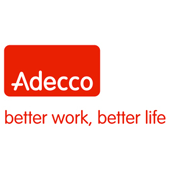 Adecco Italia S.p.a. - Filiale di Bari Office & Finance