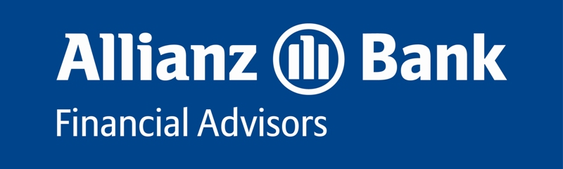 Allianz Bank Financial Advisors