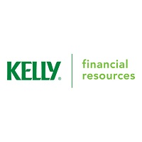 Kelly Services - Divisione Finance Milano