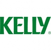 Kelly Services - Torino