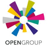 OPENGROUP