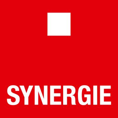 Synergie filiale di Civitanova Marche