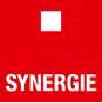 Synergie Spa - Filiale di Firenze
