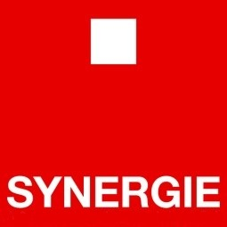 SYNERGIE ITALIA S.P.A.