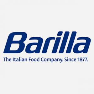 BARILLA G. & R. FRATELLI