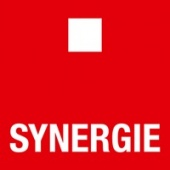 Synergie Divisione Specialist - ICT & Engineering