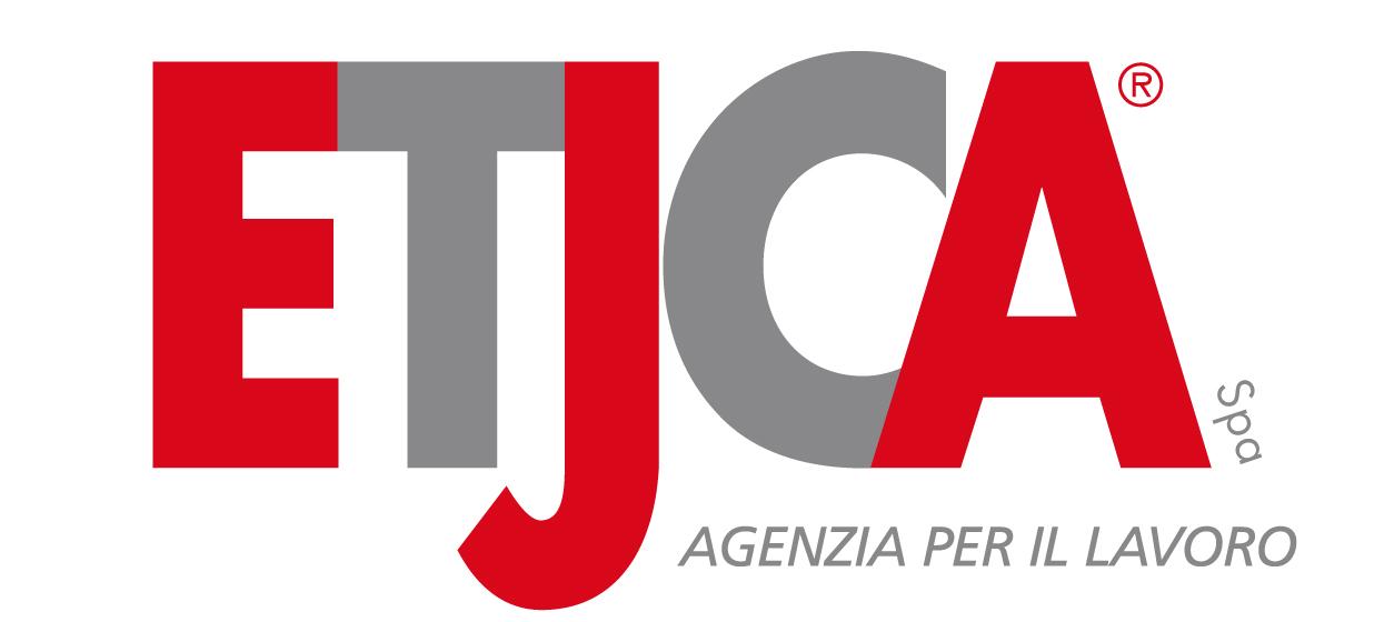 IMPIEGATO/A CUSTOMER CARE INGLESE FRANCESE TEDESCO
