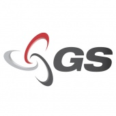 GS Automation