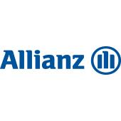 Allianz S.p.A.