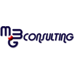 M3G CONSULTING SRL