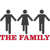 The Family S.r.l.