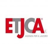Etjca Agenzia per il lavoro Spa Divisione Contact Center