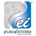 Eurointerim S.p.A. Filiale di Vicenza - Viale Trieste