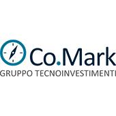 Co.Mark Spa