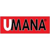 UMANA S.p.A.