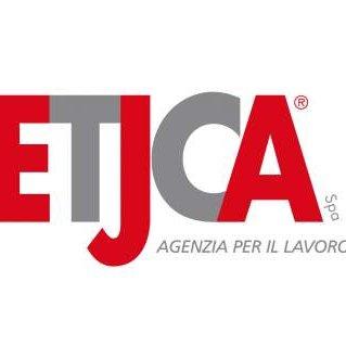 Etjca S.p.A.  - filiale di Villafranca di Verona