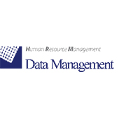 DATA MANAGEMENT HRM