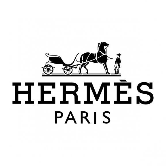 Hermès Italie