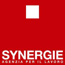 Synergie Italia Spa
