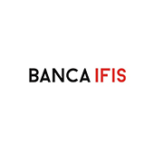 Banca IFIS S.p.a.