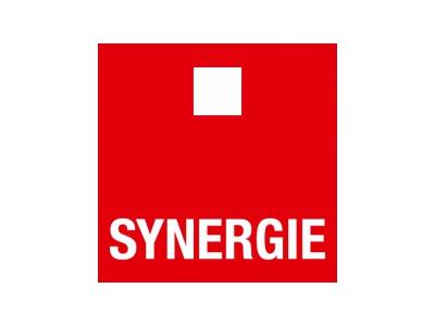 synergie italia agenzia per il lavoro spa
