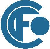 CFO SIM S.p.A.