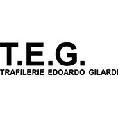 Trafilerie E. Gilardi