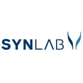 Gruppo Synlab Italia srl