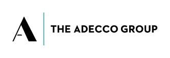 ADECCO ITALIA
