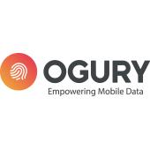 Ogury Italy
