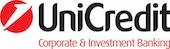Unicredit Corporate Investment Banking