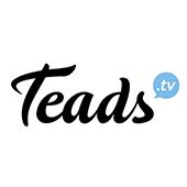 Teads TV