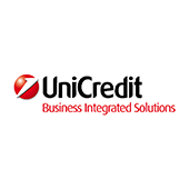 Unicredit Business Integrated Solutions
